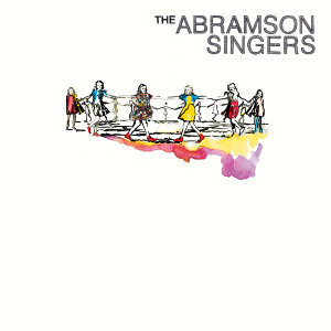 The Abramson Singers
