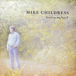 Mike Childress 歌手頭像