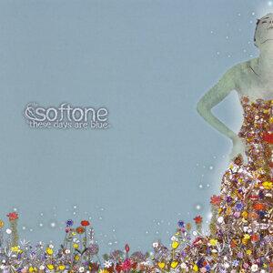 The Softone 歌手頭像