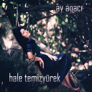 Hale Temizyürek 歌手頭像