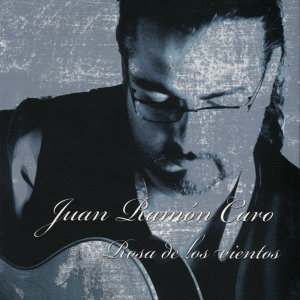 Juan Ramón Caro 歌手頭像