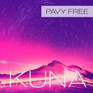 Pavy Free
