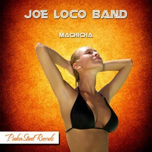 Joe Loco Band