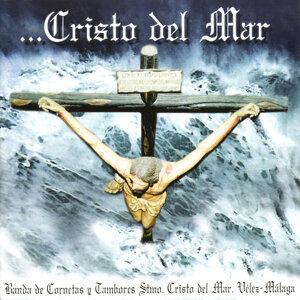 Banda de Cornetas y Tambores Stmo. Cristo del Mar. Vélez-Málaga 歌手頭像