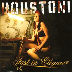 Houston! 歌手頭像