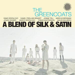 The Greencoats 歌手頭像