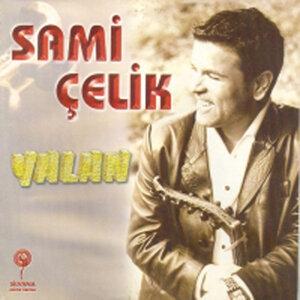 Sami Çelik 歌手頭像