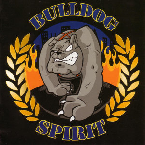 Bulldog Spirit 歌手頭像