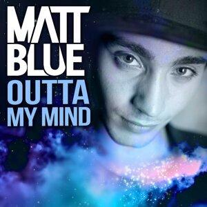 Matt Blue 歌手頭像