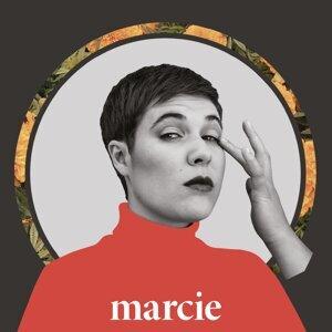 Marcie 歌手頭像