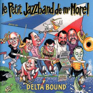 Le Petit Jazzband de Mr. Morel 歌手頭像