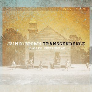 Jaimeo Brown
