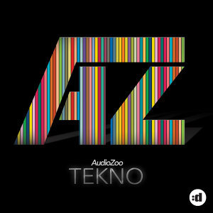 AudioZoo 歌手頭像