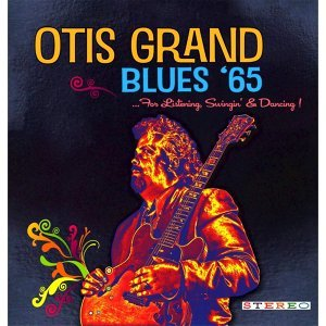 Otis Grand