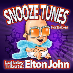 Snooze Tunes (For Babies) 歌手頭像