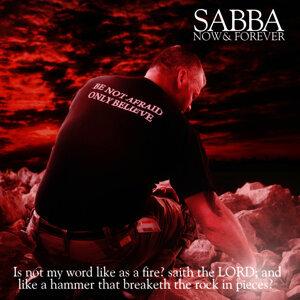 Sabba 歌手頭像