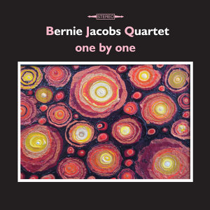 Bernie Jacobs Quartet 歌手頭像