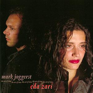 Mark Joggerst