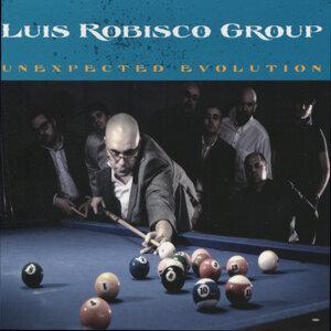 Luis Robisco Group 歌手頭像