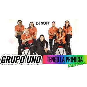 Grupo uno