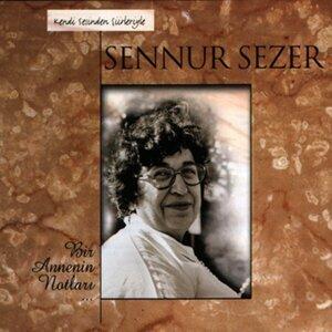 Sennur Sezer 歌手頭像