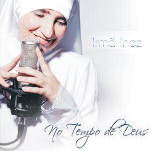 Irmã Inez 歌手頭像