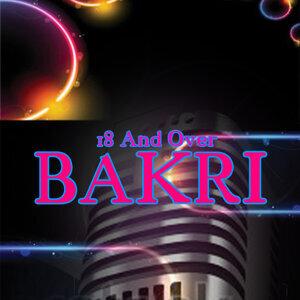Bakri