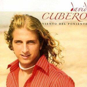 David Cubero 歌手頭像