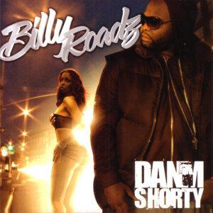 Billy Roadz 歌手頭像