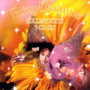 Fairy Dreams 歌手頭像
