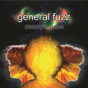General Fuzz 歌手頭像