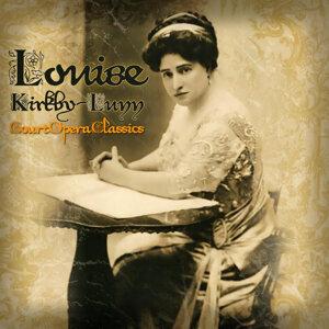 Louise Kirkby-Lunn 歌手頭像