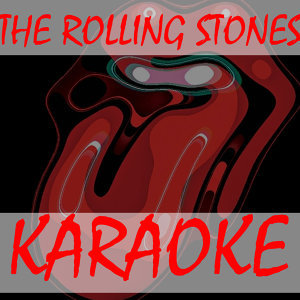 The Rolling Stones Karaoke Band 歌手頭像