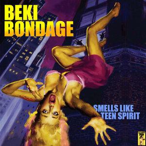 Beki Bondage 歌手頭像