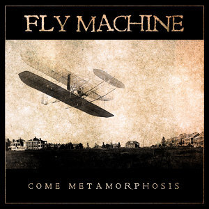 Fly Machine