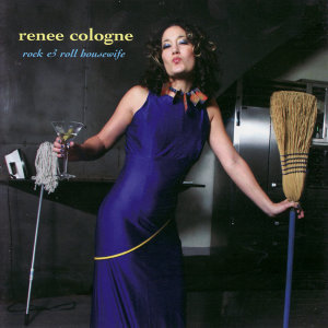 Renee Cologne