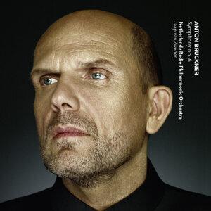 Netherlands Radio Philharmonic Orchestra / Jaap van Zweden 歌手頭像