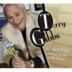 Terry Gibbs (泰瑞‧吉布斯)
