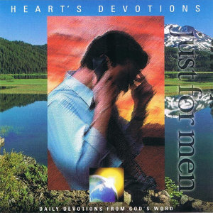 Heart's Devotions