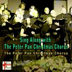 The Peter Pan Christmas Chorus 歌手頭像