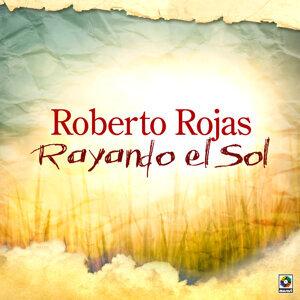 Roberto Rojas 歌手頭像