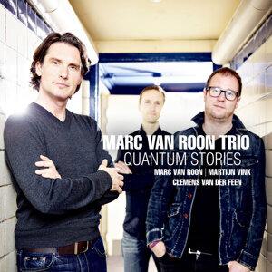 Marc van Roon Trio