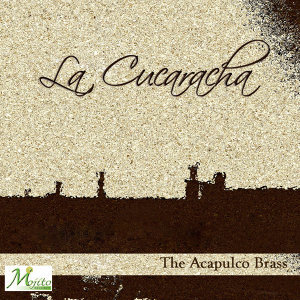The Acapulco Brass