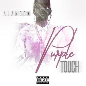 Alandon