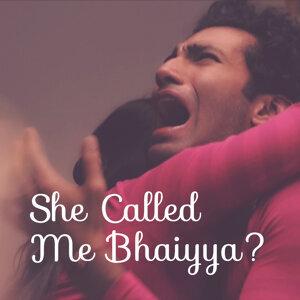 Aadar Malik 歌手頭像