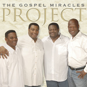 The Gospel Miracles