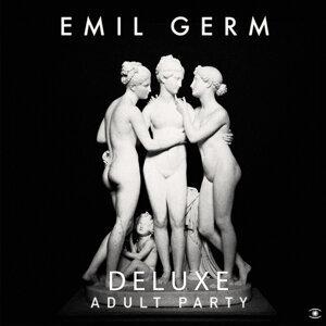 Emil Germ 歌手頭像