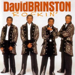 David Brinston