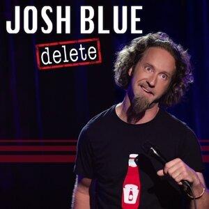 Josh Blue 歌手頭像