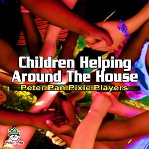 Peter Pan Pixie Players